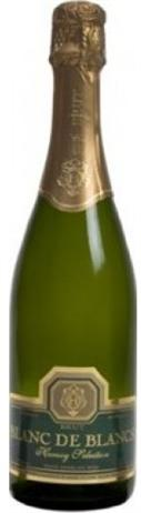 Herzog Selection Brut Blanc de Blancs